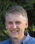 Dick Wiedenheft