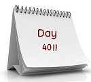 Day40