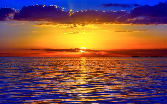 dawn, jesus' return, Jesus, King, The King Shall Come, Jesus, dawn, sunset, sunrise